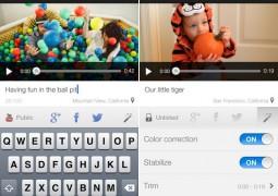 screenshot di capture di youtube