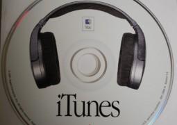 iTunes (9 Gennaio 2001)