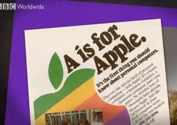 Brand dipendenza, i segreti dei grandi marchi su BBC Knowledge - TheAppleLounge.com