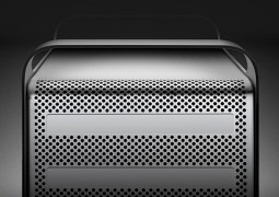 Mac Pro - TheAppleLounge.com