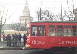 Office 2013, annunciato con evento a Milano - TheAppleLounge.com