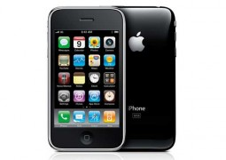 apple-iphone-3gs_1