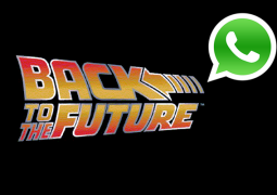 future-back-whatsapp