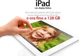 iPad-128-GB-disponibile-dal-5-febbraio-2013-evidenza-TheAppleLounge.com_