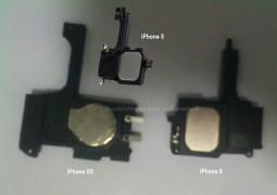 iPhone5S-iPhone6-01