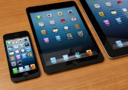 iPhone 5S iPad mini 2 ritardo WWDC