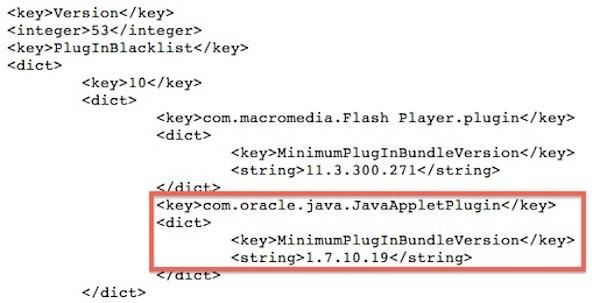 Java 7 Download Mac Ftb