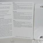 moshi iVisor XT for iPhone 5, contenuto della confezione - TheAppleLounge.com