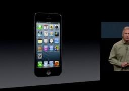 iphone ecponomico