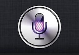 Siri dati conservati 2 anni