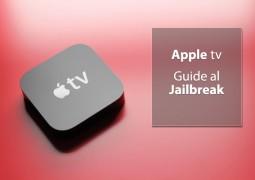 Apple-TV-Jailbreak-Tut-feat-img