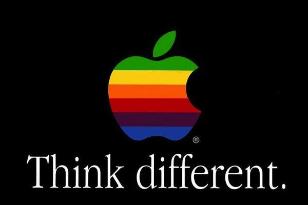 apple-logo-600x450