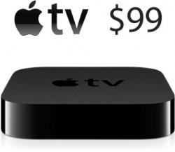 apple_tv_buy_99-250x217