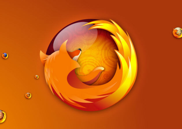 firefox print to pdf mac