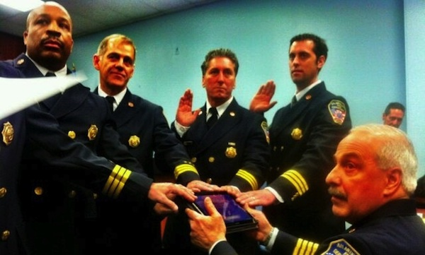 iPad-Bible-Ceremony-for-NJ-firefighters