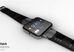19% degli utenti apple comprerebbe iwatch