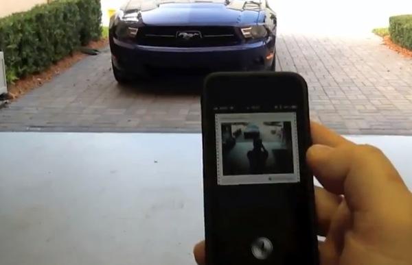 Domotica DIY con Siri e Raspberry Pi
