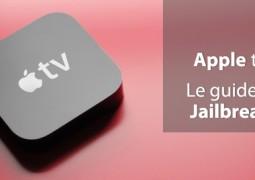 atv-jailbreak-600x272