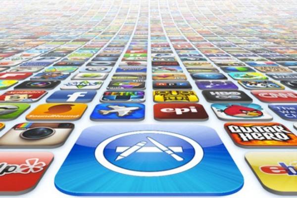 App Store costo app