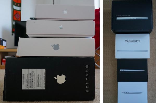 macbookproevolution