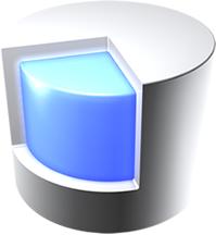 macosx_data_coredata_20090925