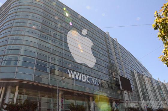 wwdc_2012