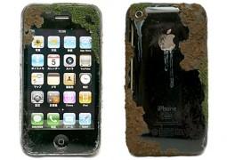 iPhone 3G 2107