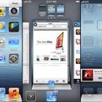 Concept iOS 7