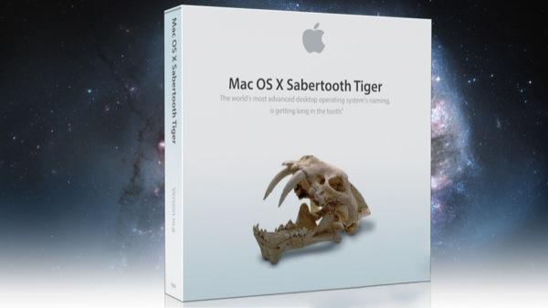 OSXSabertoothTiger