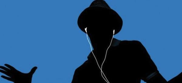 apple-radio-streaming-586x268