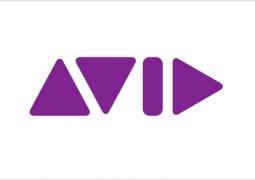 avid-logo-design