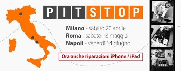 pit-stop-2