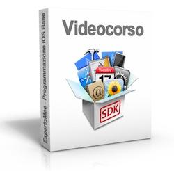 videocorso_-_programmazione_ios_base