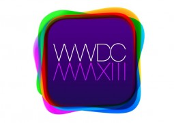 wwdc13-about-main-1