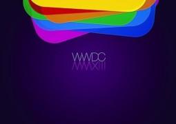 wwdc2013wallpaper