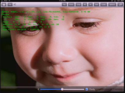 LR-tablet-closeup