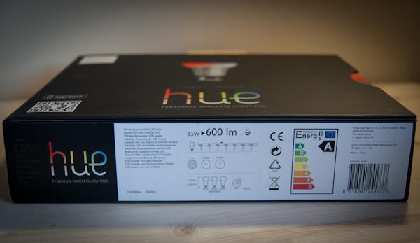 Philips-Hue-3
