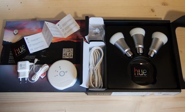 Philips-Hue-9