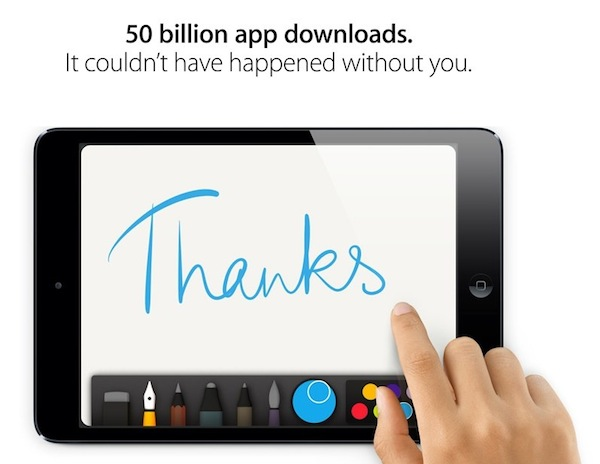 app_store_50_billion