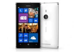 lumia925final_large_verge_medium_landscape