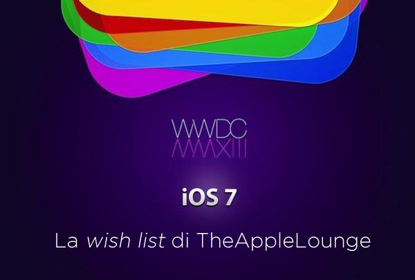 wwdc-ios7-wish-list