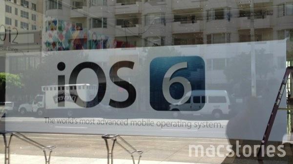 30089_2012.06.08 at 20.04.33_small