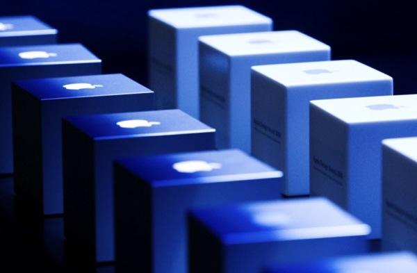 Apple-Desing-Award-2013-800x524