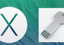 Mavericks-USB