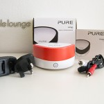 PURE Jongo A2 (contenuto della confezione) - TheAppleLounge.com