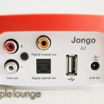 PURE Jongo A2 (retro) - TheAppleLounge.com
