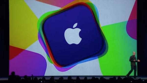 WWDC 2013 06 2456454 alle 19.05.02 Bozza automatica