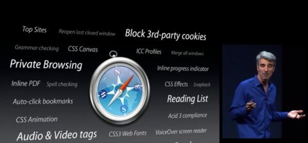 WWDC 2013 06 2456454 alle 19.33.52