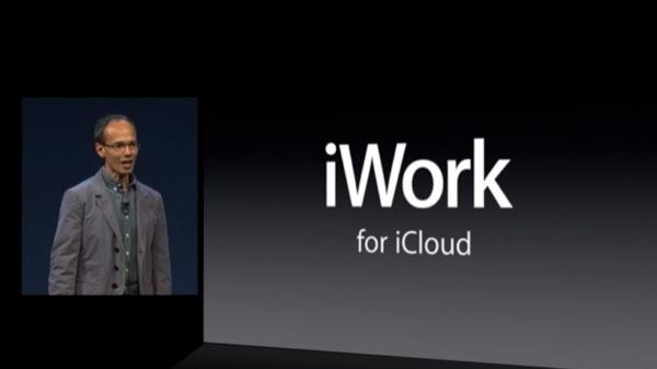 WWDC 2013 06 2456454 alle 20.12.26