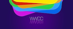 WWDC-2013-Mac-250